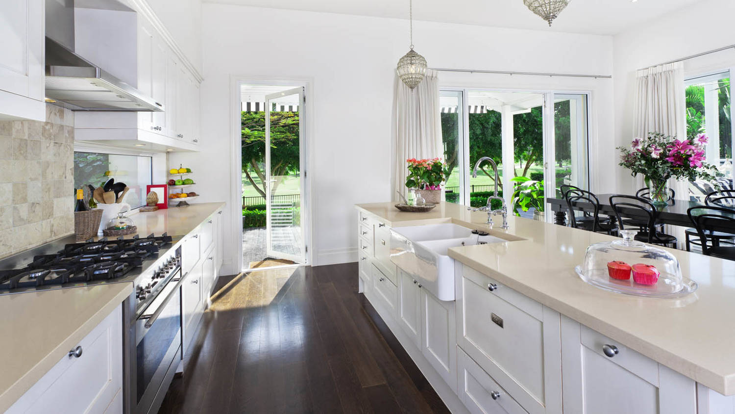 Home Staging Tip #7: Deep Clean