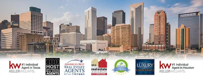 Methodology For Ranking Houston's Most Expensive Neighborhoods
