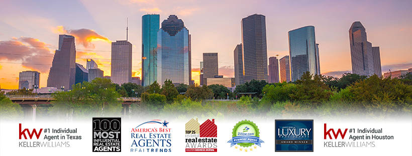 Why Hire The Houston Properties Team?