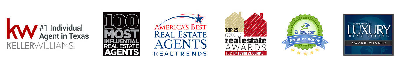 Houston Properties Team: Work With The Best Houston Realtors