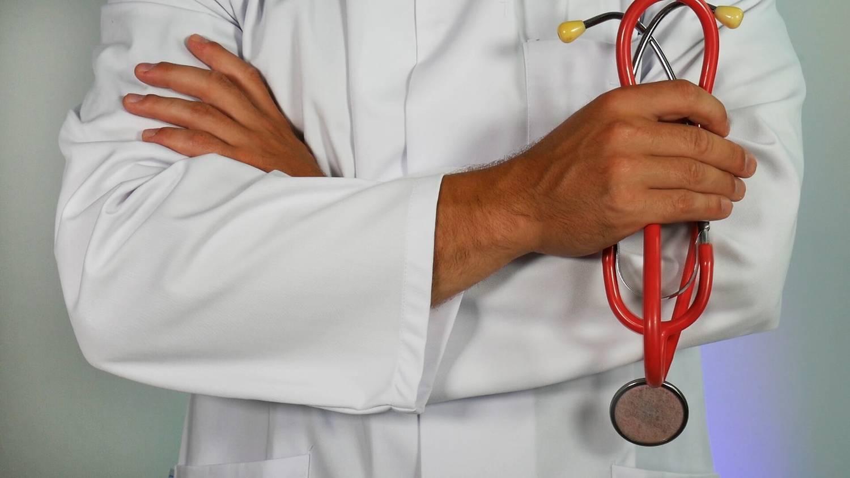 Houston Coronavirus: Helpful Resources To Get More Information