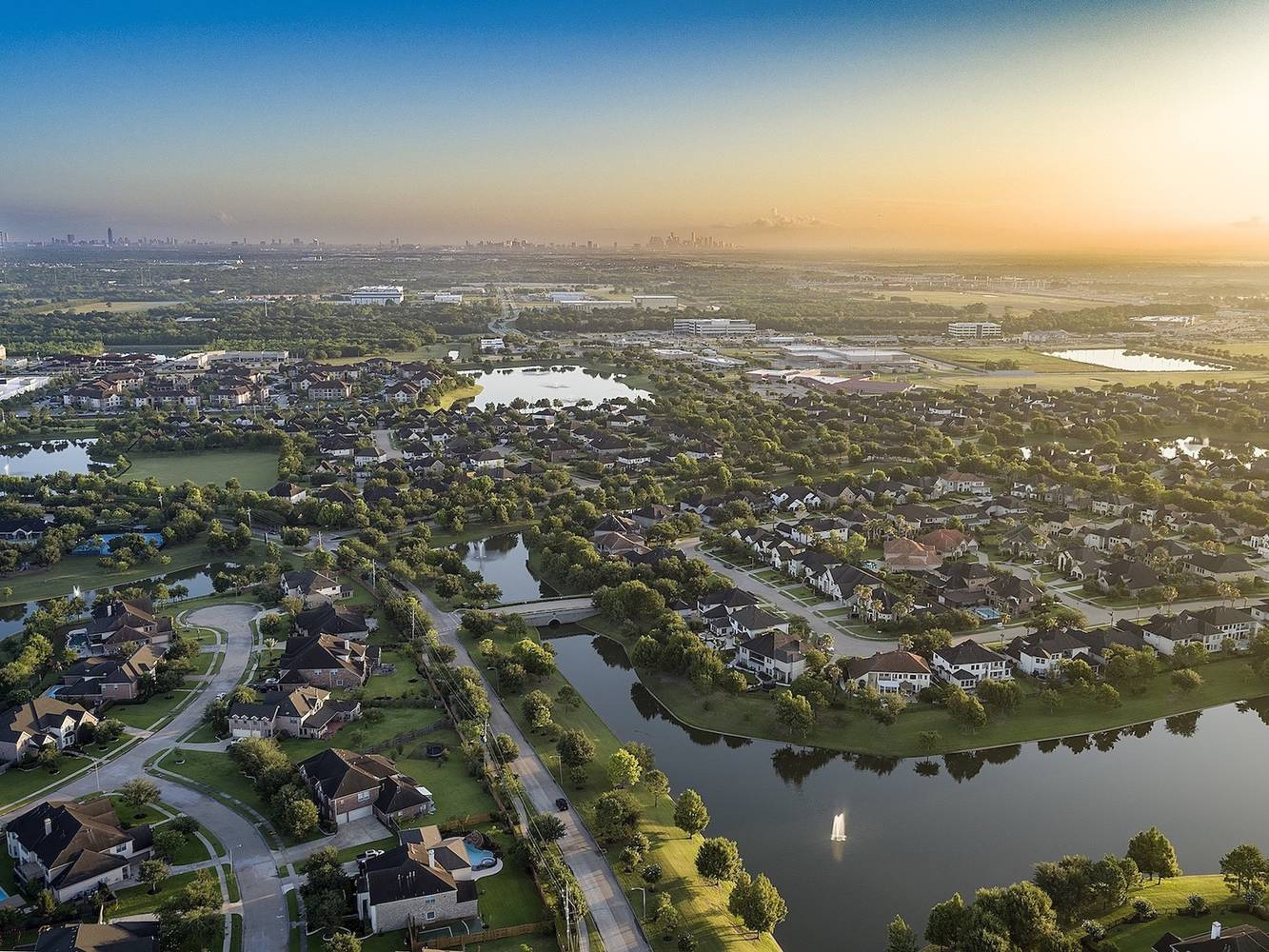 Is It A Good Time To Buy A House In Houston?
