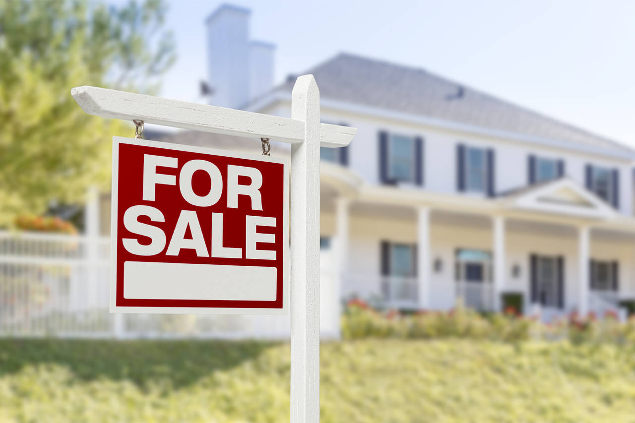 Is It A Good Time To Sell A House In Houston?