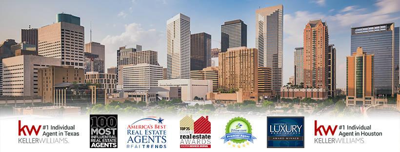 Methodology for Ranking the Best Houston Neighborhoods