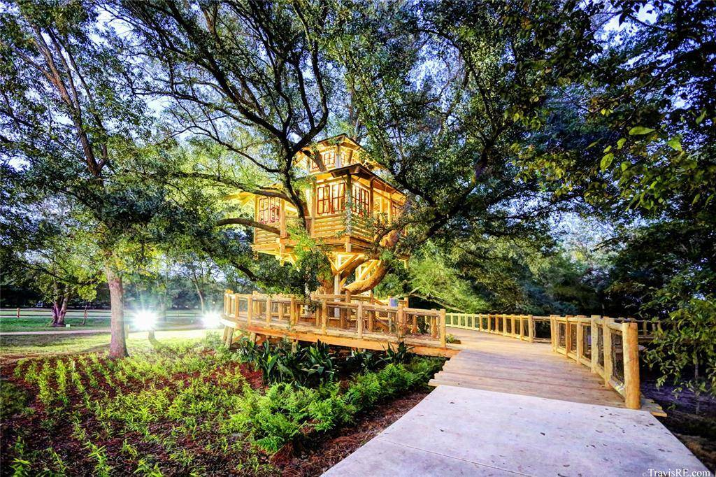 Best Master Planned Communities North Of Houston