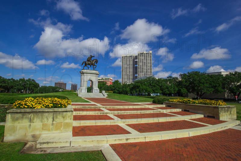 Best Neighborhoods Near Texas Medical Center By Price Point