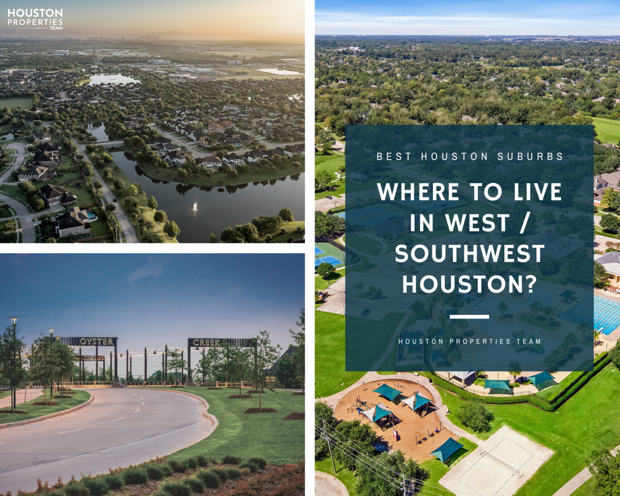 How Much Income You Need To Buy A Home In West / Southwest Houston