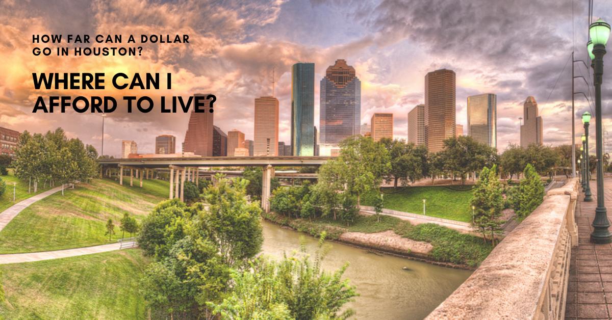 Cost Of Living In Luxury Neighborhoods?