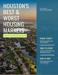 housing segments