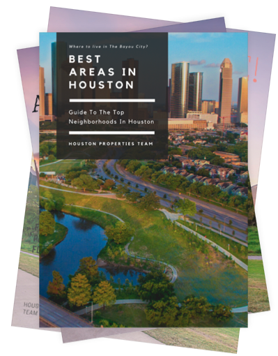 houston guides