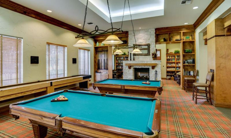 Heritage Grand in Cinco Ranch
