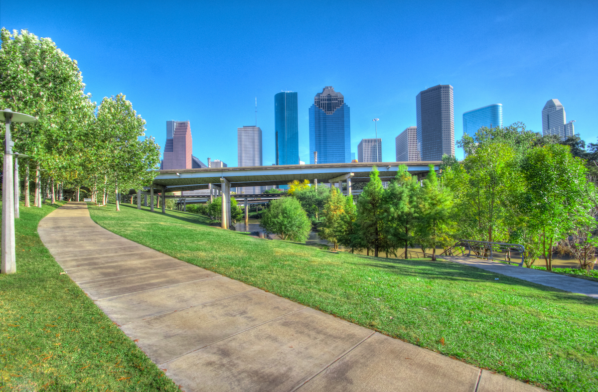 best houston listing agent