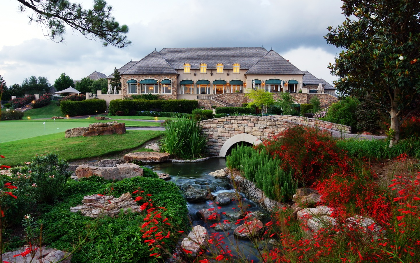 royal oaks country club houston homes for sale
